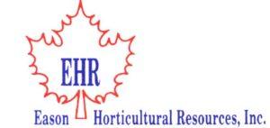 EHR logo New