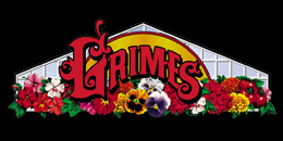 Grimes Logo