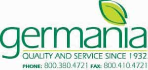 germania logo color sm