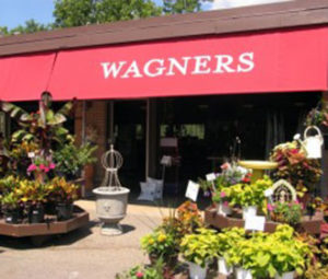 Wagners Greenhouses Bloomington