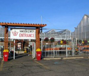 Hours Locations Wagners Greenhouses