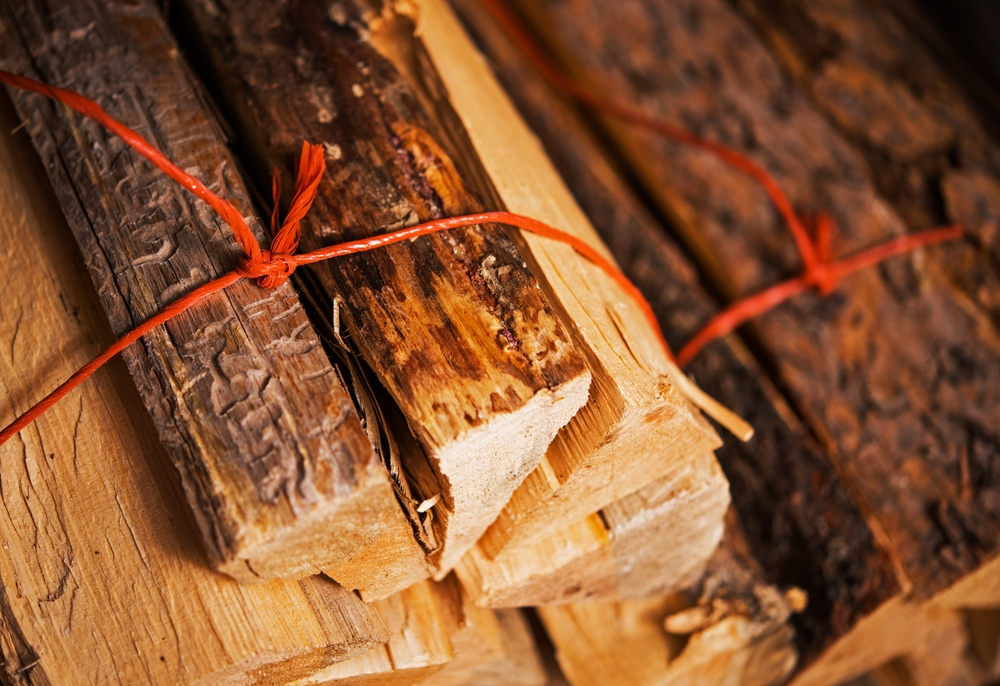 firewood for sale in minneapolis-st paul